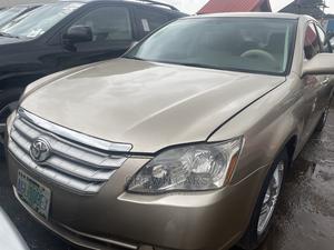 Honda CR-V 2008 Green | Cars for sale in Lagos State, Ogba