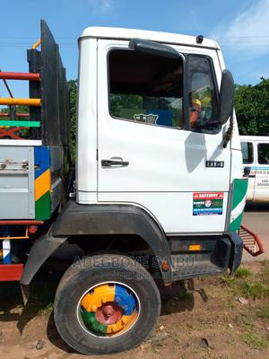 Benz 814 Truck | Trucks & Trailers for sale in Osun State, Irepodun-Osun