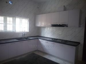 Furnished 4bdrm Bungalow in Kaura for Sale | Houses & Apartments For Sale for sale in Abuja (FCT) State, Kaura