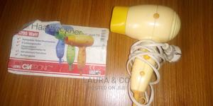 Hair Dryer   Tools & Accessories for sale in Abuja (FCT) State, Kubwa