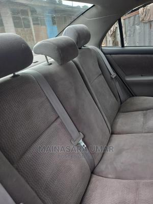 Toyota Corolla 2006 LE White | Cars for sale in Imo State, Owerri