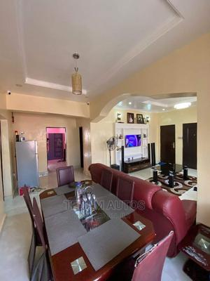 Furnished 3bdrm Bungalow in FHA for Sale   Houses & Apartments For Sale for sale in Lugbe District, FHA