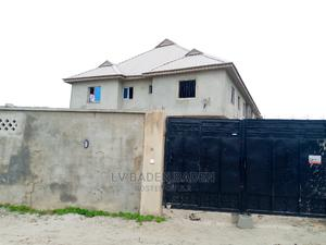 2bdrm Block of Flats in Ogombo for Rent | Houses & Apartments For Rent for sale in Ajah, Ogombo