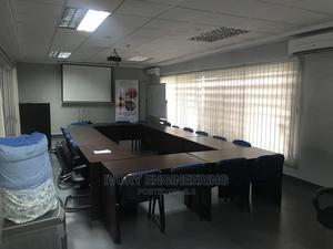 Office Space for Rent, 200sqm | Commercial Property For Rent for sale in Lagos State, Lekki