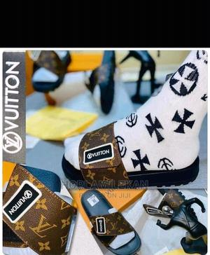 Unisex Palm | Shoes for sale in Oyo State, Ibadan
