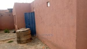 Mini Flat in Ibadan for Rent   Houses & Apartments For Rent for sale in Oyo State, Ibadan