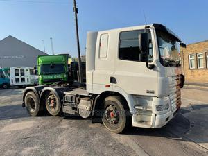 DAF CF 85 Truck | Trucks & Trailers for sale in Lagos State, Ajah