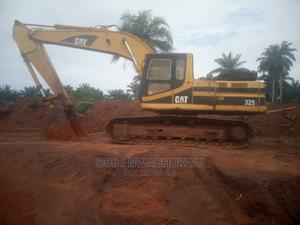 320L Excavator for Sale   Heavy Equipment for sale in Rivers State, Port-Harcourt