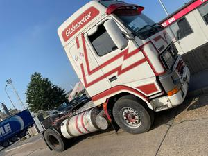 Volvo FH12 | Trucks & Trailers for sale in Lagos State, Ajah