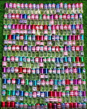 Wholesale Perfume Oil | Fragrance for sale in Oyo State, Ibadan