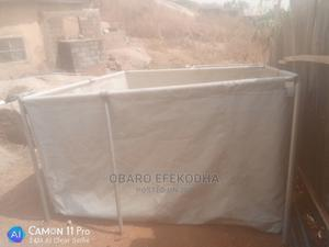 Fish Tapoline | Farm Machinery & Equipment for sale in Abuja (FCT) State, Kubwa