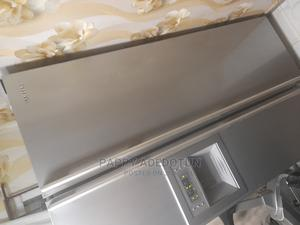 Refrigerator for Sales | Kitchen Appliances for sale in Ogun State, Abeokuta South