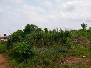 Land for Sale in Benin City Suitable for Hostel, Residential | Land & Plots For Sale for sale in Edo State, Benin City