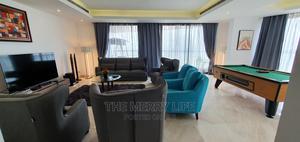 Luxury 3 Bedrooms Penthouse Eko Atlantic Victoria Island | Short Let for sale in Lagos State, Eko Atlantic