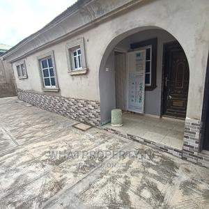 2bdrm Bungalow in Ikorodu for Rent | Houses & Apartments For Rent for sale in Lagos State, Ikorodu