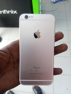 Apple iPhone 6s 64 GB   Mobile Phones for sale in Oyo State, Ibadan