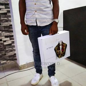 Clothes Packaging Carton Box | Bags for sale in Lagos State, Shomolu