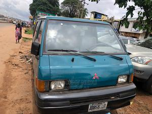 Mitsubishi L300 Bus. | Buses & Microbuses for sale in Anambra State, Onitsha