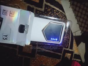 Very Good 12000mah Power Bank .With Light   Accessories for Mobile Phones & Tablets for sale in Kwara State, Ilorin East