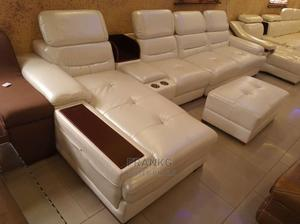 Imported Sofa | Furniture for sale in Lagos State, Ogba