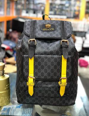 Original Gucci Bag Very Good Quality   Bags for sale in Lagos State, Surulere