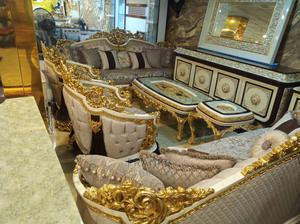 Imported Sofa, Only Sofa | Furniture for sale in Lagos State, Ogba