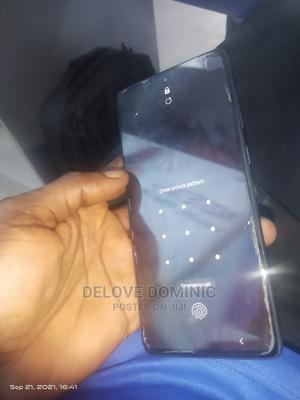 Samsung Galaxy A71 128 GB Black | Mobile Phones for sale in Cross River State, Calabar