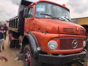 Newly Coupled 911 Tipper. | Trucks & Trailers for sale in Anambra State, Onitsha