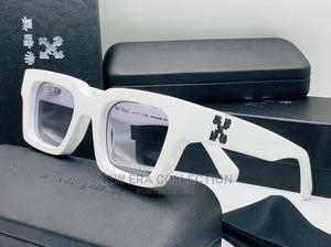 Authentic and Classic Off White | Clothing Accessories for sale in Lagos State, Lagos Island (Eko)