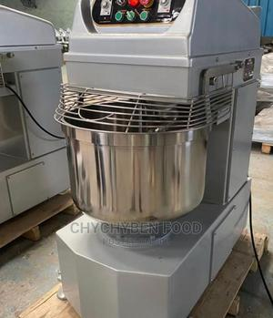 New 50kg Dough Mixer | Restaurant & Catering Equipment for sale in Lagos State, Ikeja