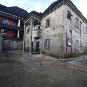 Furnished 4bdrm Duplex in Timaya Estate Off, Port-Harcourt for Rent   Houses & Apartments For Rent for sale in Rivers State, Port-Harcourt