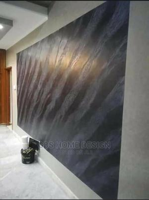 Stucco Paint | Home Accessories for sale in Rivers State, Port-Harcourt
