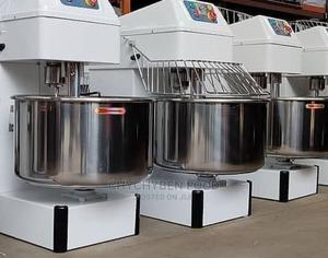 2 Bags Spiral Mixer   Restaurant & Catering Equipment for sale in Lagos State, Ikeja
