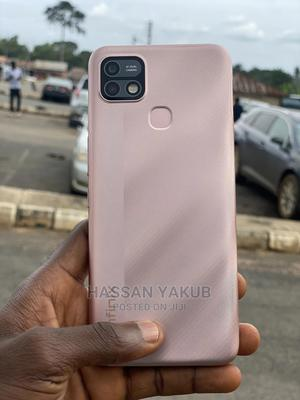 Infinix Hot 10i 32 GB Rose Gold   Mobile Phones for sale in Osun State, Osogbo