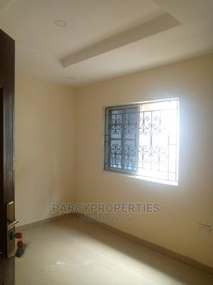 2bdrm Apartment in Lekki Phase 2 for Rent   Houses & Apartments For Rent for sale in Lekki, Lekki Phase 2