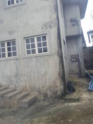 4bdrm Duplex in Evugwuie Woji for Sale | Houses & Apartments For Sale for sale in Port-Harcourt, Woji