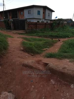 3bdrm Block of Flats in Hp Agency, Benin City for Sale | Houses & Apartments For Sale for sale in Edo State, Benin City