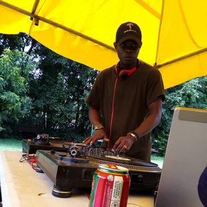 Deejay GOF   DJ & Entertainment Services for sale in Abuja (FCT) State, Apo District