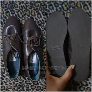 Domani Children Shoe   Children's Shoes for sale in Oyo State, Ibadan