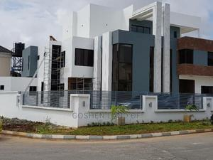 Furnished 5bdrm Duplex in Lakeview Parkestate, VGC / Ajah for Sale   Houses & Apartments For Sale for sale in Ajah, VGC / Ajah