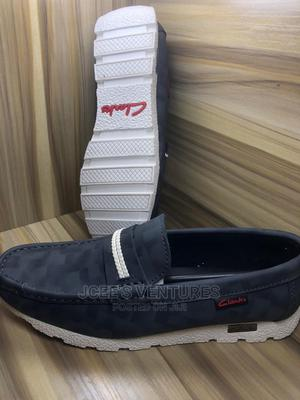 Loafers for Men   Shoes for sale in Lagos State, Lagos Island (Eko)