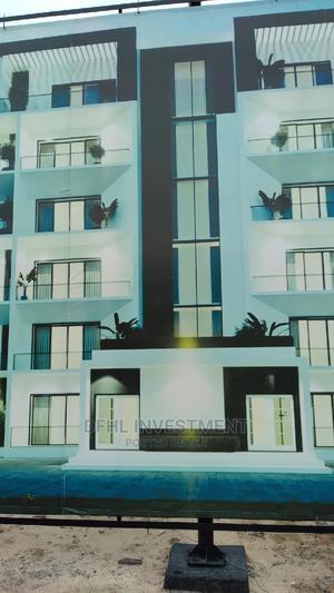 Studio Apartment in the Apartment, Sangotedo for Sale | Houses & Apartments For Sale for sale in Ajah, Sangotedo
