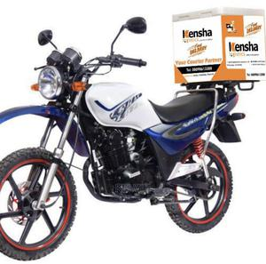 Dispatch Rider wanted | Logistics & Transportation Jobs for sale in Anambra State, Awka