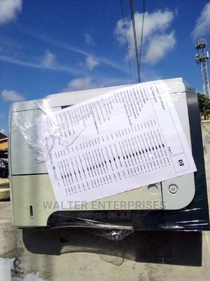Hp Laserjet Printer   Printers & Scanners for sale in Lagos State, Surulere