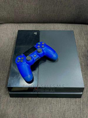 Sony PS4 500GB 1pad   Video Game Consoles for sale in Anambra State, Awka