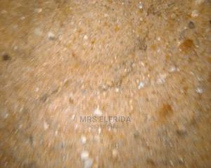 Sand Supplier | Building Materials for sale in Imo State, Mbaitoli