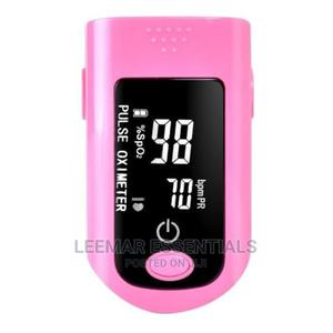 Pulse Oximeter   Medical Supplies & Equipment for sale in Lagos State, Abule Egba