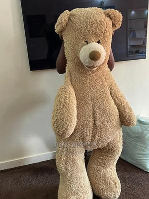 6ft Teddy Bear | Toys for sale in Lagos State, Lekki
