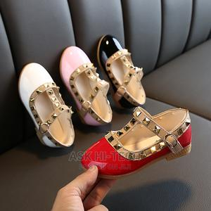 Children Quality Dress Shoes   Children's Shoes for sale in Abuja (FCT) State, Kuje