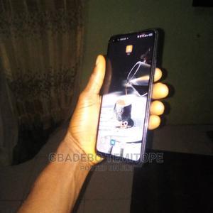 Infinix Note 8 (x692) 128 GB | Mobile Phones for sale in Ogun State, Ado-Odo/Ota